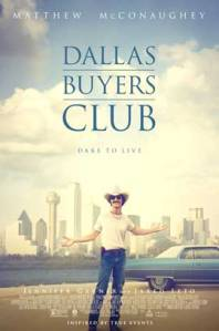 dallas-buyers-club-movie-poster-2013-1010768713
