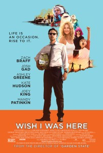 rs_634x939-140528062250-634_Wish-I-Was-Here-Poster-JR-52814