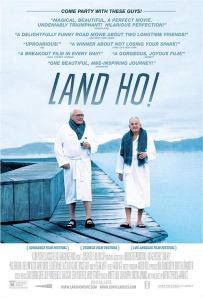 land-ho-movie-poster