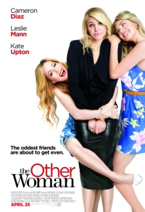 theotherwoman_2poster