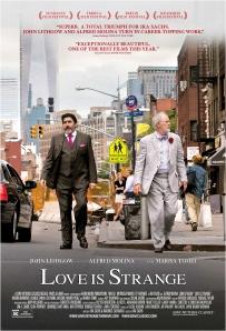 LOVE-IS-STRANGE-final-small