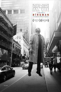 birdman-movie-poster-11