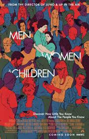 Men women & children