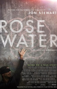 rose_water_movie_poster_1