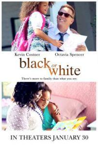 black-or-white-103048-poster-xlarge-resized