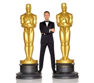 87th-annual-academy-awards-neil-patrick-harris-e3a0504fe823aa0c