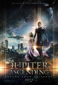 jupiter-ascending-movie-poster-1
