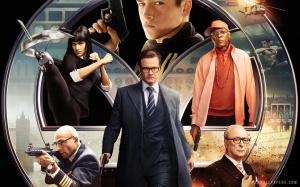 kingsman_the_secret_service_movie_2015-1440x900