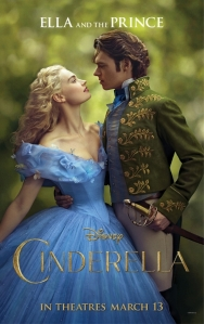 Cinderella-Ella-and-Prince-642x1024-560x893