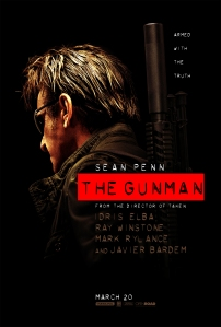 THE-GUNMAN-exclusive-Poster