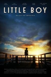 Little-Boy-movie-poster_1