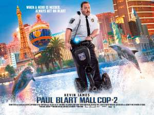 Paul-Blart-Mall-Cop-2-2015-Watch-Online-Free-Video-01