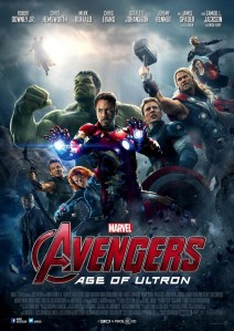 Avengers-Age-of-Ultron-Poster-700x989