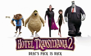 hotel_transylvania_two_poster - Copy