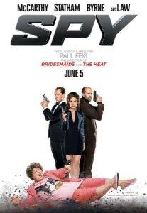 SPY05