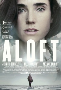 Aloft Movie Poster