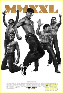 magic-mike-xxl-new-poster-revealed-01
