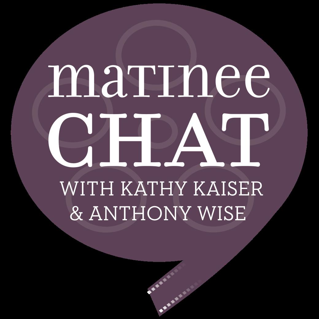 MatineeChat_Names