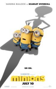 minions_movie_poster_2