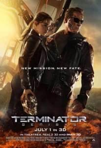 terminator-genysis-poster-article