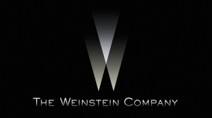 the-weinstein-company-logo__130515171951