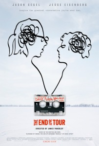 end-of-the-tour-poster