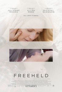FIN03_Freeheld_Payoff_Trim