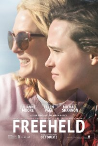 FIN05A_Freeheld_Tsr_Trim