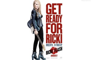 Ricki-And-The-Flash-Images