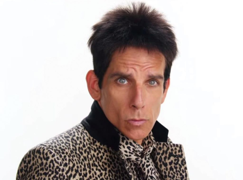 Watch the NEW TRAILER for ZOOLANDER 2 – MATINEE CHAT WITH ...