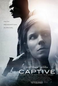 Captive_(2015_film)_poster