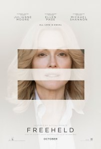 FIN_Freeheld_Julianne Moore