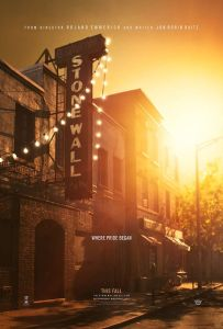 stonewall-poster-large