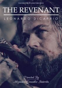 the_revenant__2015__movie_poster_by_nabilstevieg-d8jq7yv