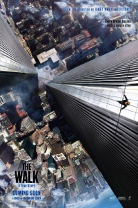 thewalknewposter_huge