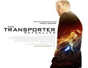 Transporter-Refuelled-UK-Quad-Poster-1024x789