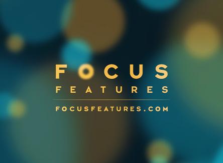 focus_thumb1