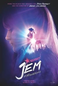 Jem_Movie_Teaser_Poster
