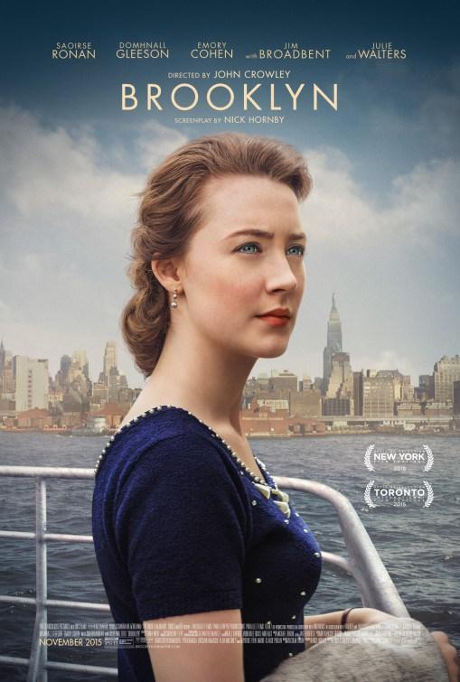 Brooklyn-Blusih-poster (1)