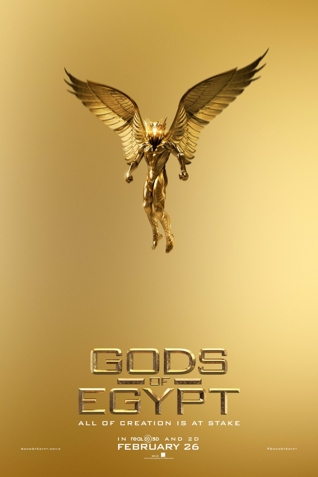 FIN02_GOE_1Sht_Gold_26x39