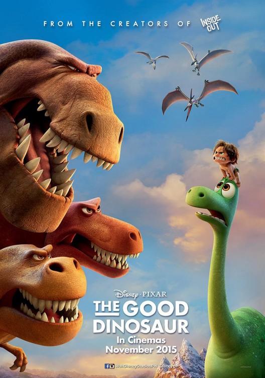 good_dinosaur_ver4