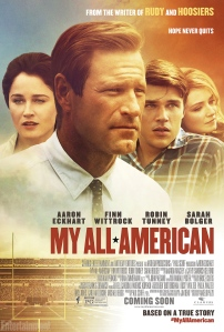my-all-american