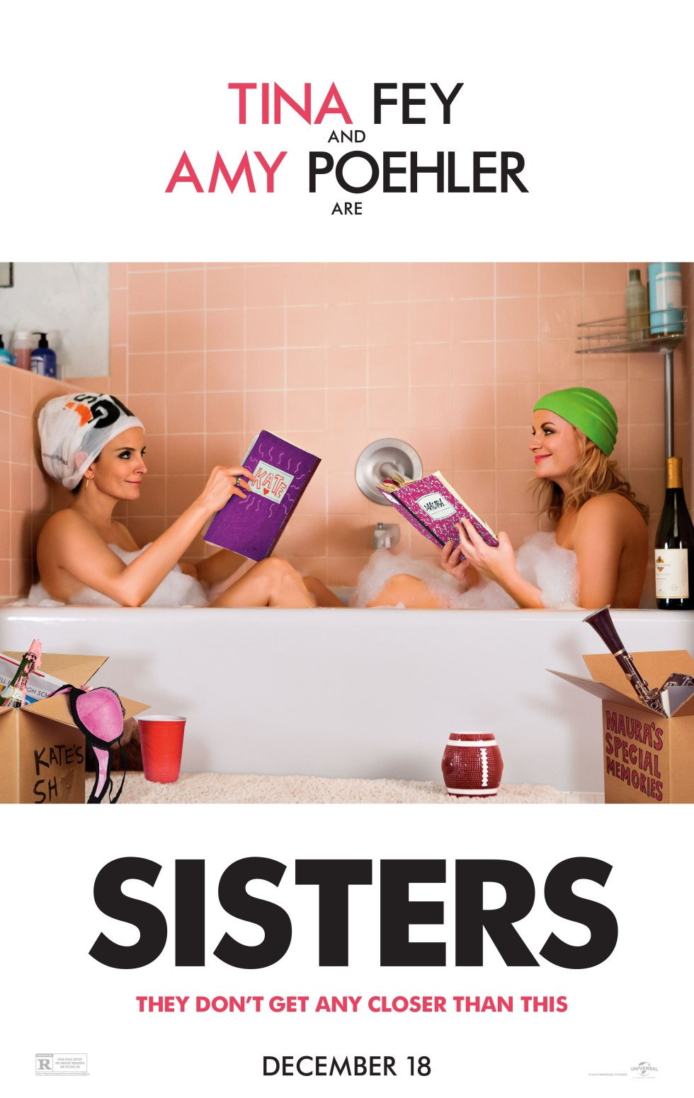 20151211110937!Sisters_movie_poster