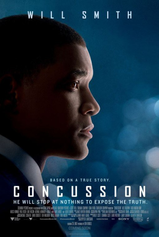 concussion-will-smith-new-poster