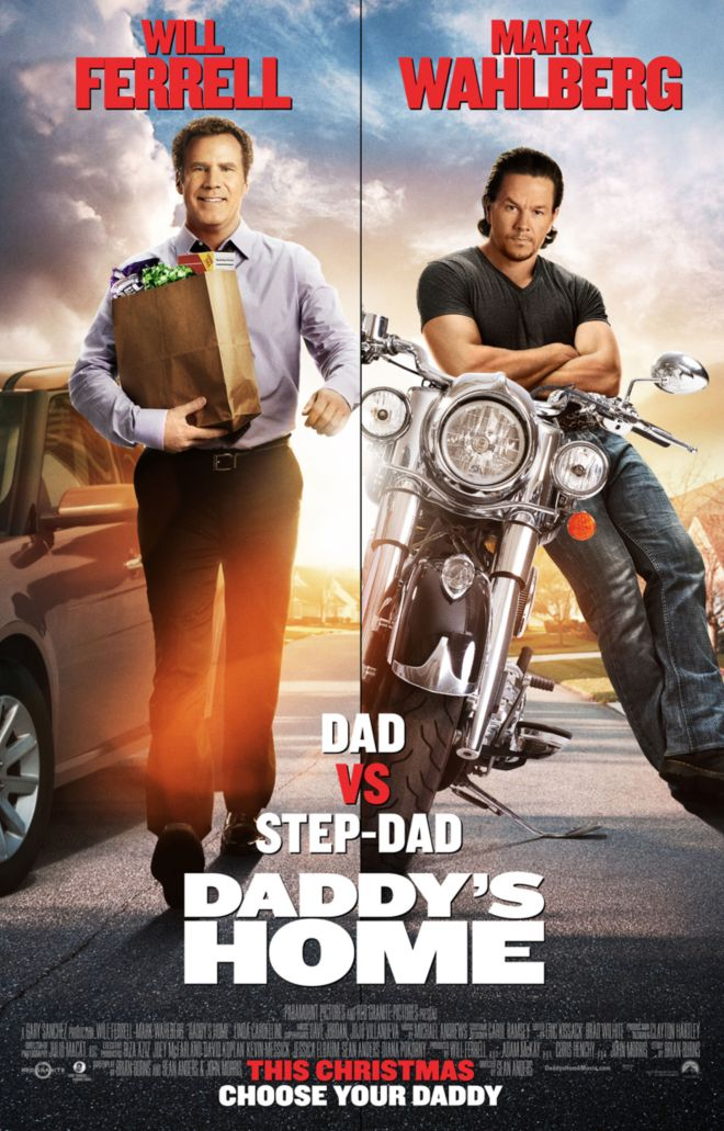 daddys-home-poster