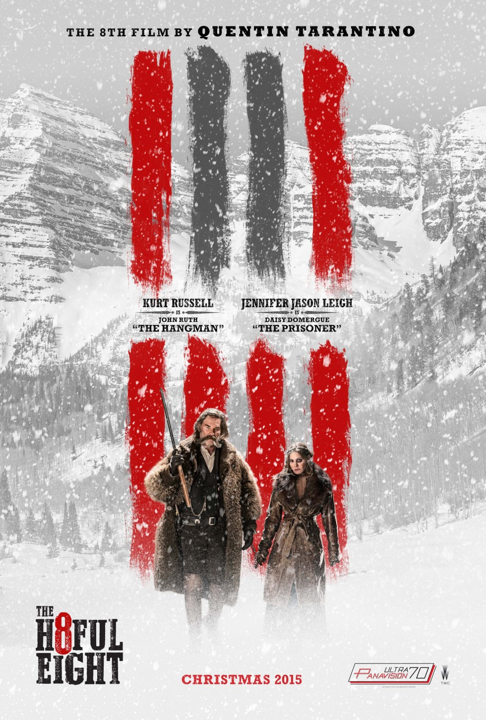 hateful-eight-poster-russell-leigh-no-watermark