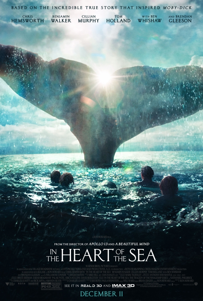 in-the-heart-of-the-sea-poster (1)
