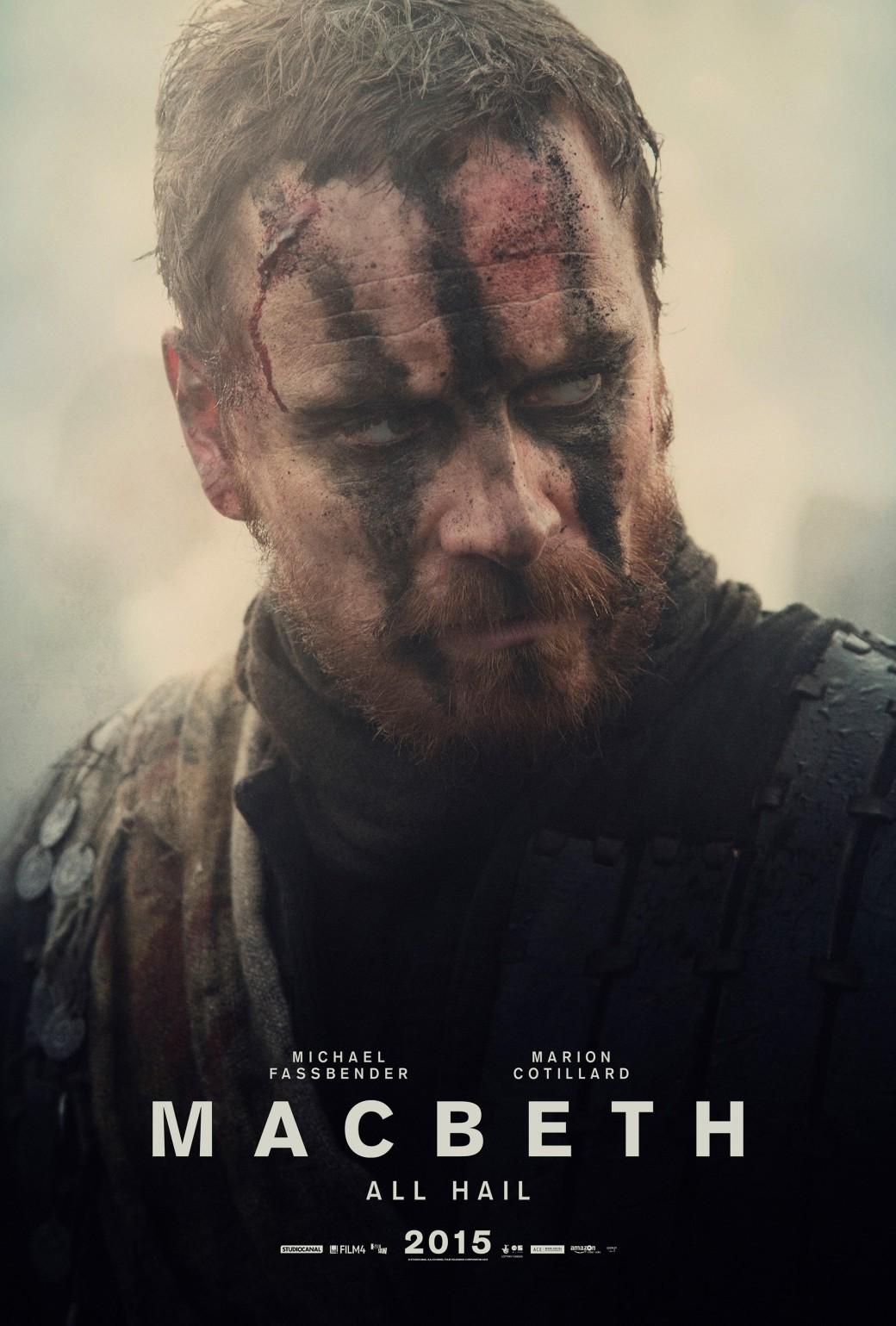 macbeth-poster-fassbender