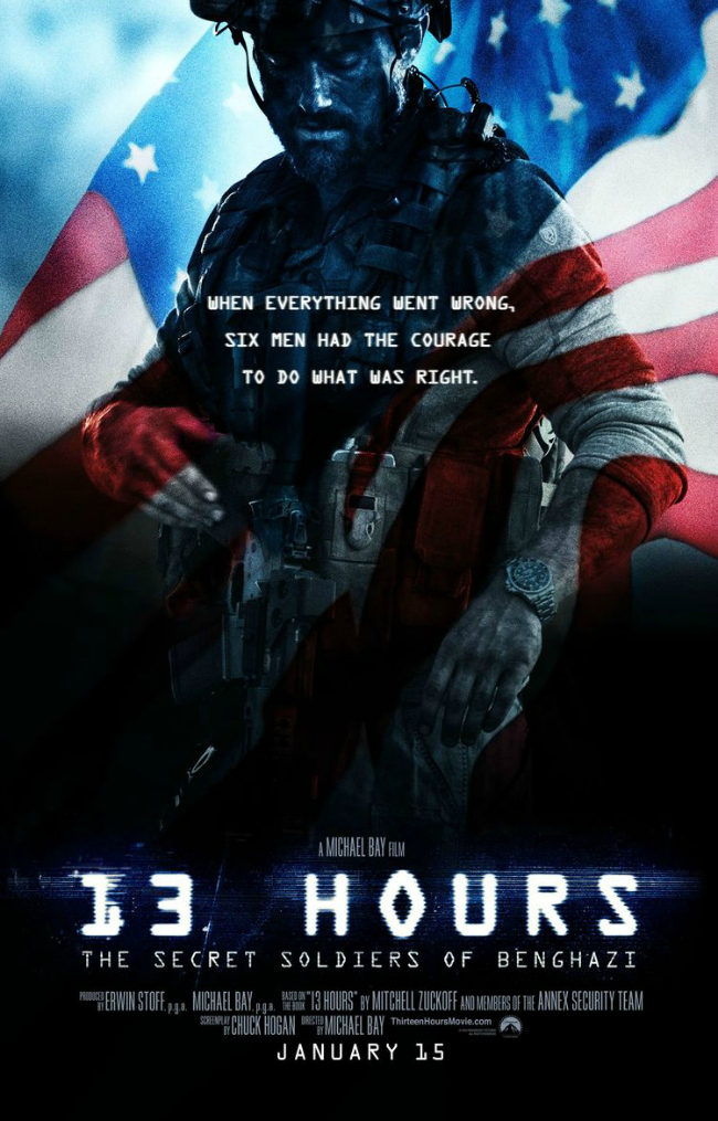 13-Hours-Poster2