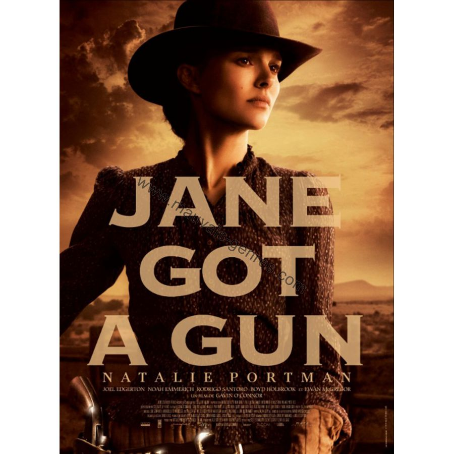 jane-got-a-gun-movie-poster-15x21-in-french-2015-gavin-o-connor-natalie-portman